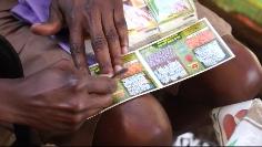 lottery ticket (2)